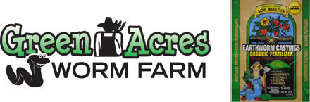 Large_green-acres-logo-bag-coupon
