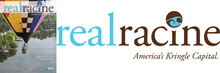 Normal_realracine-logo-mag-coupon