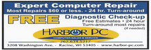 Normal_harborpc-card-coupon