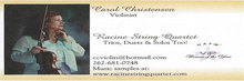 Normal_ccviolin-card-coupon