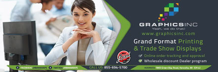 Large_graphics-inc-fb-coupon
