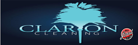 Large_clarion-cleaning-fb-logo-co