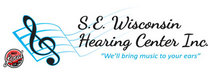 Normal_se-wisconsin-hearing-coupon