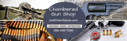 Large_chambered-fb-coupon