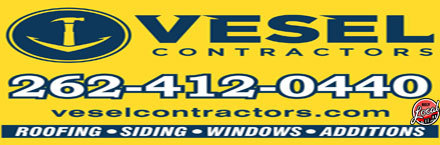 Large_vesel-contractors-coupon