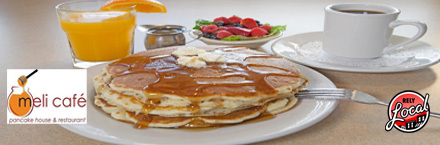 Large_meli-cafe-fb-pancakes-coupo