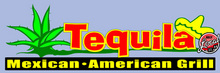 Normal_el-tequila-grill-coupon