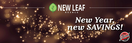 Large_new-leaf-resale-fb-new-year