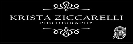 Large_krista-photography-coupon