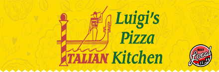 Large_luigis-logo-coupon