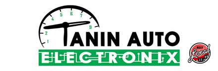Large_tanin-auto-logo-coupon