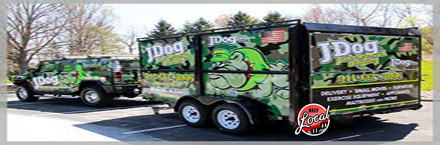 Large_jdog-truck-trailer-coupon