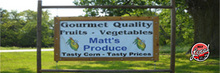 Normal_matts-produce-fb-sign-coupo