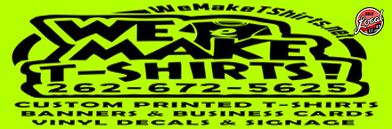 Large_we-make-tshirts-logo-coupon
