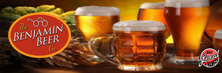 Large_ben-beer-beers-coupon