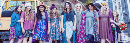 Large_lularoe-group-fb-coupon