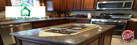 Large_northern-oaks-fb-kitchen-co