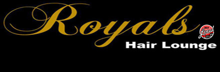 Large_royals-hair-lounge-fb-coupo