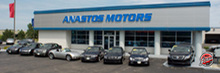 Normal_anastos-motors-front-showro