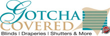 Normal_gotcha-covered-logo-coupon