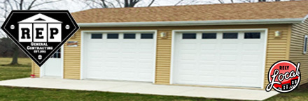 Large_rep-contracting-web-garage-