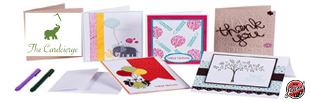 Large_cardcierge-fb-cards-coupon