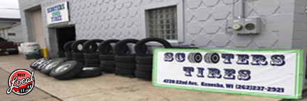 Large_scooters-tires-building-cou