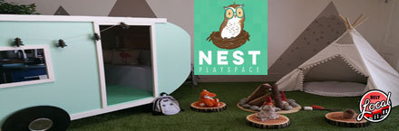 Large_nest-playspace-camper-coupon
