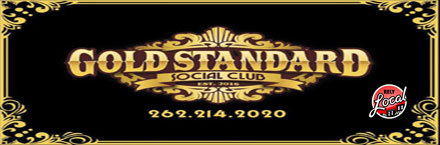 Large_gold-standard-social-coupon