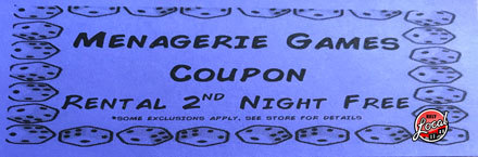 Large_menagerie-games-rental-coupon