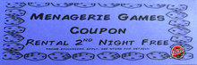 Normal_menagerie-games-rental-coupon