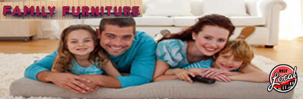 Large_family-furniture-family-on-rug-coupon