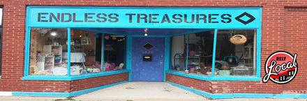 Large_endless-treasures-street-view-coupon