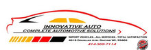 Normal_innovative-auto-fb-logo-coupon