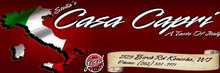 Normal_casa-capri-fb-logo-coupon