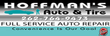 Large_hoffmans-auto-fb-logo-coupon