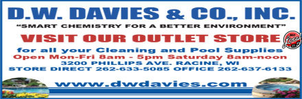 Large_dw-davies-outlet-ad