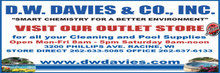 Normal_dw-davies-outlet-ad