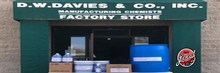 Normal_dw_davies_store_front_coupon
