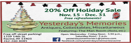 Large_yesterdays-memories-fb-special-coupon