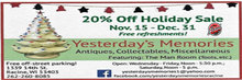 Normal_yesterdays-memories-fb-special-coupon