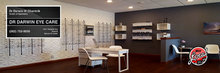 Normal_darwin-eye-doctor-inside-view-coupon