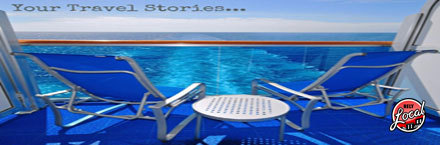 Large_michelle-travel-fb-cruise-chairs-coupon