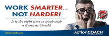 Normal_action-coach-work-smarter-coupon