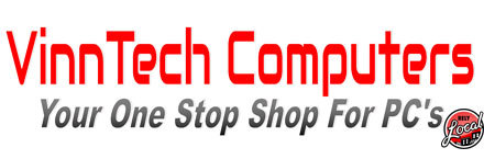 Large_vinntech-fb-logo-coupon