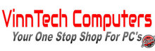 Normal_vinntech-fb-logo-coupon