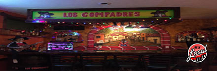 Large_los-compadres-fb-banner-coupon