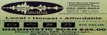 Normal_ampd-motors-lof-flyer-coupon