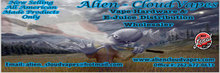 Normal_alien-cloud-fb-business-card-coupon