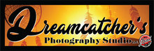 Normal_dreamcatchers-photography-storesign-coupon